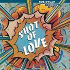 Shot of love (Vinile)