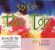 The top(deluxe ed.)