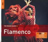 Flamenco-the rough guide to flamenco