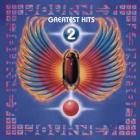Greatest hits 2 international version (includes bonus track)