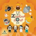 Zecchino d'oro 57  edizione (2014)