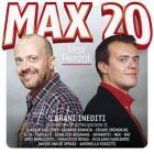 Pezzali max - max 20