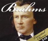 Brahms essential classic