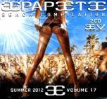 Papeete beach vol.17