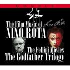 The film music of Nino Rota (2 CD)