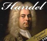 Handel essential classic