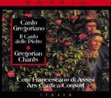 Canto gregoriano-il canto delle pietre