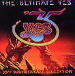 Ultimate yes - the 35th anniversary