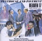 Penthouse and pavement (2006 remast