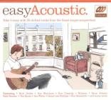 Easy acoustic (box)
