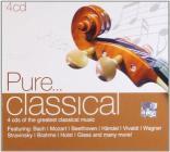 Box-pure...classical