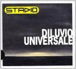 Diluvio universale (slidepack)