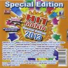 Hit mania spec.edt.2013(1cd)