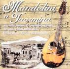 Mandolini a taormina