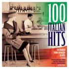 100 italian hits