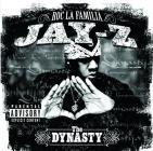Dynasty-roc la familia 2000