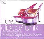 Box-pure...disco/funk