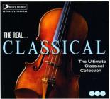 Real classical