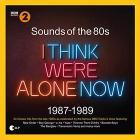 Sounds of the 80s 1987 - 1989 (180 gr. vinyl gatefold) (Vinile)
