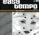 Easy tempo vol.2
