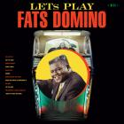 Let s play fats domino (Vinile)