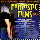 Fantastic films vol. 2 (orchestra)