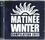Matinee winter