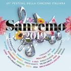 Sanremo 2019 (Vinile)