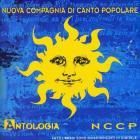 Antologia (2 CD)