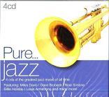Box-pure...jazz