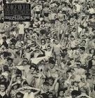 Listen without prejudice - MTV unplugged (3CD + DVD)