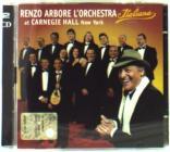L'orchestra italiana at canergie hall