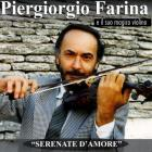 Serenate d'amore (orchestra)
