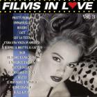Films in love vol.3 (orchestra)