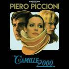 Camille 2000 (Vinile)