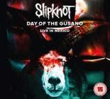 Day of the gusano-live in (Vinile)