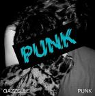 Punk (cd digifile)