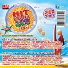 Hit mania estate 2014