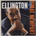 Ellington at newport 1956 (complete) (orig.columbia classics