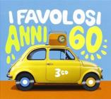 Box-i favolosi anni 60