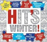Hit's winter! 2017