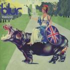 Parklive (2 CD)