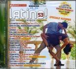 Latino!53