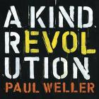 A kind revolution deluxe