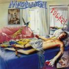 Fugazi (2012 reissue ltd.vinyl 180 g (Vinile)