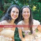 Original classics per arpa e pianoforte