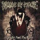 Cruelty & the beast
