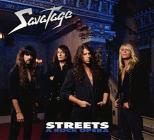 Streets a rock opera