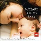 Mozart for my baby - (inspiration)