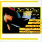 Tocco di classe compilation (orchestra)